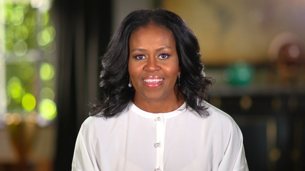 Michelle Obama Quotes Famous Michelle Obama Quotes Great Michelle Obama Quotes on Education Amazing Love Quotes by Michelle Obama Short Marriage Quotes by Michelle Obama Michelle Obama Quotes about Hope Michelle Obama Quotes about Women's Rights Great Leadership Quotes by Michelle Obama Michelle Obama Quotes on Success Michelle Obama Quotes about Barack Obama Michelle Obama Quotes about Hard Work Michelle Obama Quotes about President Inspirational Quotes by Michelle Obama Some Other Quotes by Michelle Obama 150+ Michelle Obama Quotes - Inspirational Quotations Find All Famous Michelle Obama Quotes Here. These Short Quotations are about Education, Love, Hope, Success, Hard work, Motivation, Women's Rights.