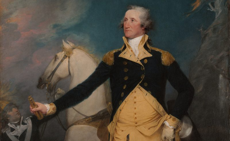 1000+ George Washington Quotes - Great & Famous Quotations Here is a List of World Famous George Washington Quotes. Quotations are all about Leadership, Motivation, Freedom, Democracy, War, Patriotism, Education. George Washington quotes quotes by George Washington quotations George Washington George Washington quotes on leadership George Washington leadership quotes George Washington quotes on government quotes from George Washington George Washington quotes on religion George Washington famous quotes famous quotes by George Washington George Washington quotes on freedom George Washington quotes on democracy George Washington quotes on political parties George Washington quotes on war George Washington quotes on patriotism George Washington quotes on education