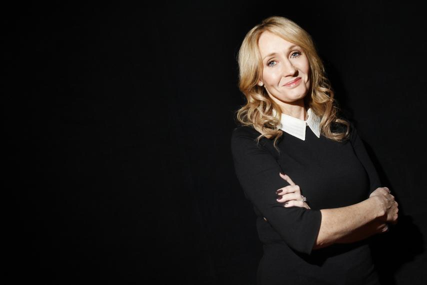 J. K. Rowling Quotes J. K. Rowling Quotes about Writing J. K. Rowling Quotes about Books Death Quotes by J. K. Rowling Friendship Quotes by J. K. Rowling J. K. Rowling Famous Quotes J. K. Rowling Quotes on Life J. K. Rowling Quotes about Harry Potter J. K. Rowling Quotes about Reading J. K. Rowling Quotes on Magic Motivational J. K. Rowling Quotes Inspirational J. K. Rowling Quotes Love Quotes by J. K. Rowling J. K. Rowling Quotes about Wife 200+ J. K. Rowling Quotes - Famous Quotations Short and Funny J. K. Rowling Quotes are Inspirational Famous Quotations on Writing, Books, Death, Friendship, Love, Life, Harry Potter, Magic, Reading.