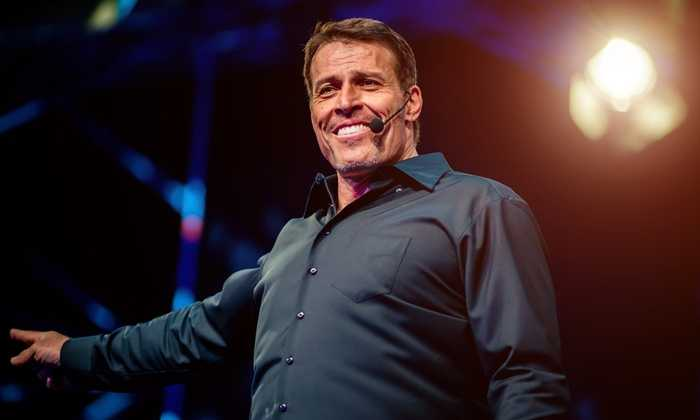 Tony Robbins Quotes Tony Robbins Quotes on Love Tony Robbins Quotes on Communication Tony Robbins Quotes about Happiness Tony Robbins Quotes on Life Tony Robbins Quotes for Employees Tony Robbins Quotes about Success Tony Robbins Quotes on Motivation Business Quotes by Tony Robbins Tony Robbins Quotes on Gratitude Passion Quotes by Tony Robbins Tony Robbins Quotes about Cancer Tony Robbins Quotes about Health Tony Robbins Quotes on Time Management Leadership Quotes by Tony Robbins Relationships Quotes by Tony Robbins Tony Robbins Quotes on Goals Tony Robbins Quotes about Growth Motivational Quotes by Tony Robbins Inspirational Quotes by Tony Robbins Tony Robbins Quotes on Dreams 213+ Tony Robbins Quotes - Motivational Quotations Find All Tony Robbins Quotes here. Short Funny Quotations are for Love, Life, Communication, Happiness, Life, Employees, Success, Business, Gratitude Etc