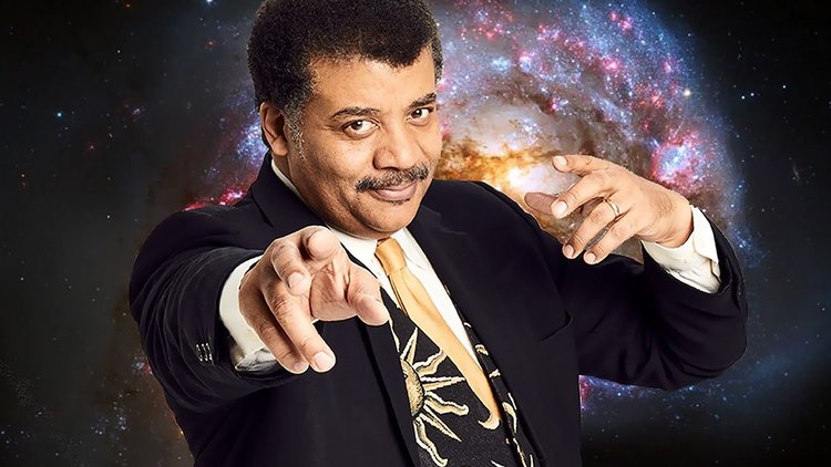 Neil deGrasse Tyson Quotes Funny Neil deGrasse Tyson Quotes Neil deGrasse Tyson Quotes on Religion Neil deGrasse Tyson Quotes Cosmos Neil deGrasse Tyson Quotes on Love Life Quotes by Neil deGrasse Tyson Neil deGrasse Tyson Quotes about The Universe Neil deGrasse Tyson Quotes on Climate Change Neil deGrasse Tyson Quotes on Politics Neil deGrasse Tyson Quotes on Science Neil deGrasse Tyson Quotes on Alien Life Neil deGrasse Tyson Quotes We are Made of Stars Neil deGrasse Tyson Quotes Two Main Philosophies Neil deGrasse Tyson Quotes on Space Exploration Neil deGrasse Tyson Quotes on Stardust Neil deGrasse Tyson Quotes about intersteller Neil deGrasse Tyson Quotes Cup of Occean Neil deGrasse Tyson Quotes about Nature Motivational Neil deGrasse Tyson Quotes 200+ Neil deGrasse Tyson Quotes you can Read Here World Famous Neil deGrasse Tyson Quotes. These Funny Famous Quotations can Motivate your Self. They are Inspirational for Religion, Cosmos, Love, Life, Universe, Climate Change, Politics, Science, Technology, Alien Life and So on.