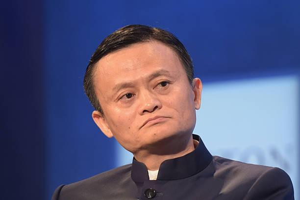 Jack Ma Quotes Jack Ma Quotes on Success Jack Ma Quotes on Life Jack Ma Quotes on Technology Jack Ma Quotes Today is Difficult Jack Ma Quotes on Leadership Jack Ma Quotes about Business Jack Ma Quotes for Lord of the Flies Jack Ma Quotes about Money Inspirational Jack Ma Quotes Great Vision Quotes by Jack Ma Jack Ma Quotes on Focus Jack Ma Quotes about Employee Jack Ma Wise Quotes Motivational Quotes by Jack Ma 130+ Jack Ma Quotes Jack Ma Quotes are very Motivational and Inspirational for us. because they are about Success, Life, Technology, Leadership, Business, Money, Vision, Focus, Employee. They Will Surely Inspire you.