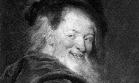 Democritus Quotes Greek Philosopher Democritus Quotes Democritus Quotes on Courage Democritus Famous Quotes Democritus Quotes on Children Democritus Quotes About Desire Democritus Quotes About Earth Democritus Quotes on Enemies Democritus Quotes on Atoms Inspirational Democritus Quotes Science Quotes by Democritus Democritus Quotes on Universe Short Quotes by Democritus 72+ Democritus Quotes { Famous Greek Philosopher } Get The Most Famous Democritus Quotes. Greek Philosopher Democritus Quotations are about Courage, Children, Desire, Earth, Enemies, Atoms, Inspiration, Motivation, Science, Universe and so on.