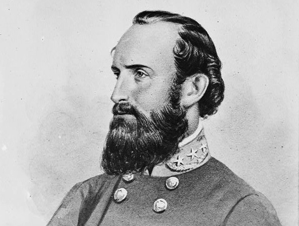 Stonewall Jackson Quotes Stonewall Jackson Quotes on Army Stonewall Jackson Quotes on God Stonewall Jackson Quotes on Death Stonewall Jackson Quotes on Country Stonewall Jackson Quotes on Leadership Stonewall Jackson Quotes about Civil War Stonewall Jackson Quotes about Slavery Stonewall Jackson Quotes on Secession Stonewall Jackson Quotes on Duty Stonewall Jackson Quotes on Enemies Stonewall Jackson Quotes on Military Stonewall Jackson Quotes about Bull Run Stonewall Jackson Quotes about Fear Stonewall Jackson Deathbed Quotes Stonewall Jackson Quote Never take Counsel of your Fears Stonewall Jackson Quote You may be whatever you resolve to be 67+ Stonewall Jackson Quotes { Greatest Quotations } Stonewall Jackson Quotes is the best choice for you. if you are looking to read amazing Short Stonewall Jackson Quotations about Army, God, Death, Country, Leadership, Civil War, Slavery, Duty, Enemies, Military, Deathbed and so on.