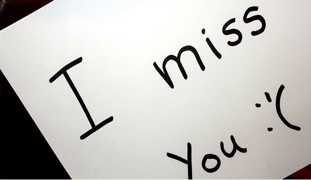 I Miss You Quotes I Miss You Quotes for Her Missing You Quotes for Him Cute I Miss You Quotes Sad Missing Someone Quotes I Miss You Quotes for Him from the Heart Romantic I Miss You Quotes for Husband I Miss You Quotes for Best Friend Funny I Miss You Quotes I Miss You Quotes for Friends I Miss You Quotes for Girlfriend Missing You Quotes for Boyfriend I Miss You Quotes for Long Distance Relation I Miss You Quotes about Someone who Died I Miss You Quotes for Mom / Dad I Miss You Quotes for Sister / Brother I Miss You Quotes for Son / Daughter 200+ I Miss You Quotes 【 Missing You So Much Quotations 】 Get Latest Updated Collection of Romantic I Miss You Quotes. You Will Need These Cute and Short yet Funny Missing you So Much Quotations when you are in Long Distance Relationship or Miss your Husband, Wife, Friends, Girlfriend, Boyfriend, Mom, Dad, Lover.