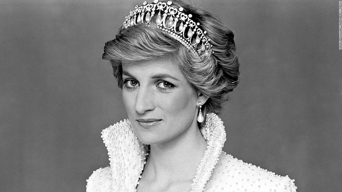 Princess Diana Quotes Princess Diana Quotes about Kindness Princess Diana Quotes about Love Princess Diana Quotes about Family Princess Diana Quotes about Marriage Princess Diana Quotes Queen of Hearts Princess Diana Quotes about Sons Princess Diana Quotes about Royalty Inspirational Quotes by Princess Diana Princess Diana Quotes about Charles Princess Diana Quotes about Feelings 40+【Princess Diana Quotes】-The Queen of People Heart We Have a unique Quotes by Princess Diana. These Amazing Collection of Family And Royalty Yet Feeling Quotation Are About Inspirational, Charles, Sons, Queen of Hearts, Marriage, Love, Kindness And so on
