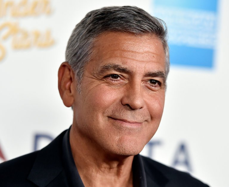 George Clooney Quotes George Clooney Quotes about Amal George Clooney Quotes on Love George Clooney Quotes Up in the Air George Clooney Quotes on Gravity George Clooney Quotes from Movies George Clooney Quotes on Marriage George Clooney Quotes on Ocean's Eleven George Clooney Quotes about Character Inspirational Quotes by George Clooney George Clooney Quotes on Life 50+【George Clooney Quotes】- The American Actor Get The New Collection of George Clooney Quotes. These Amazing Amal And Love Yet Life Quotation Are About Marriage, From Movies, Inspirational, Ocean's Eleven, Character, Gravity and so on.