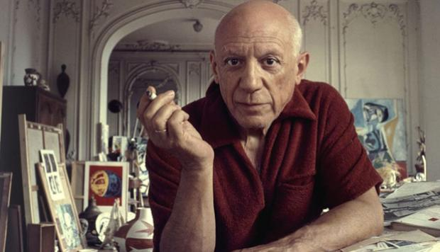 Pablo Picasso Quotes Pablo Picasso Quotes the Meaning of Life Pablo Picasso Quotes the Purpose of Art Pablo Picasso Quotes Learn the Rules Pablo Picasso Quotes about Art Pablo Picasso Quotes about Life Pablo Picasso Quotes about Love Pablo Picasso Quotes on Child Pablo Picasso Quotes Every Child is an Artist Pablo Picasso Quotes on Creativity Pablo Picasso Quotes on Cubism Pablo Picasso Quotes on Guernica Pablo Picasso Quotes on Color Pablo Picasso Quotes on Stealing Pablo Picasso Quotes on Being Young Pablo Picasso Quotes on Computers Pablo Picasso Quotes about Learning Pablo Picasso Quotes about Photography 70+【Pablo Picasso Quotes】- The Spanish Painter We Have The Unique Collection of Pablo Picasso Quotes. These Amazing Art And Life Yet Love Quotation Are About Child, Creativity, Cubism, Guernica, Color, Stealing, Being Young, Computers, Learning, Photography And so on.
