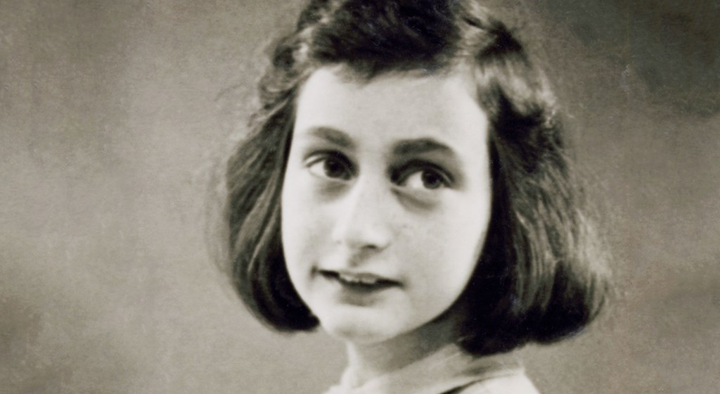Anne Frank Quotes Anne Frank Quotes about Love Anne Frank Quotes about Hope Anne Frank Quotes about Her Mother Anne Frank Quotes about Death Anne Frank Quotes about Family Anne Frank Quotes in Spite of Everything Anne Frank Quotes on Flowers Anne Frank Quotes Good at Heart Anne Frank Quotes about Goodness Anne Frank Quotes about War Anne Frank Quotes about Margot Anne Frank Quotes about Growing Up Sad Anne Frank Quotes Anne Frank Quotes on Gratitude Anne Frank Quotes on Holocaust Anne Frank Quotes on Fear Anne Frank Quotes on Parents 40+【Anne Frank Quotes】- The Dairy of a Young Girl We Have a Best Collection of Anne Frank Quotes. These Latest Holocaust and Love yet Parents Quotations are about Hope, Mother, Death, Family, Margot, Goodness, Growing Up and so on.