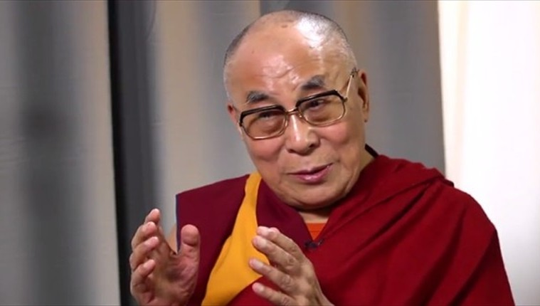 Dalai Lama Quotes Dalai Lama Quotes on Love Dalai Lama Quotes on Life Dalai Lama Quotes on Happiness Dalai Lama Quotes on Peace Dalai Lama Quotes on Compassion Dalai Lama Quotes on Education Dalai Lama Quotes about Health Dalai Lama Quotes Never Give Up Dalai Lama Quotes about Work Dalai Lama Quotes There are only Two Days Dalai Lama Quotes on Travel Dalai Lama Quotes on Friendship Dalai Lama Quotes on Humanity Dalai Lama Quotes on Kindness Dalai Lama Quotes on Nature Dalai Lama Quotes about Mahatma Gandhi Dalai Lama Quotes about Forgiveness 100+【Dalai Lama Quotes】- Author of Art of Happiness This Time We Come up With Latest Quotes by Dalai Lama. These Amazing Collection of Love And Life Yet Happiness Are About Peace, Compassion, Education, Never Give Up, Work, Mahatma Gandhi, Forgiveness, Friendship, Travel, Health And so on.