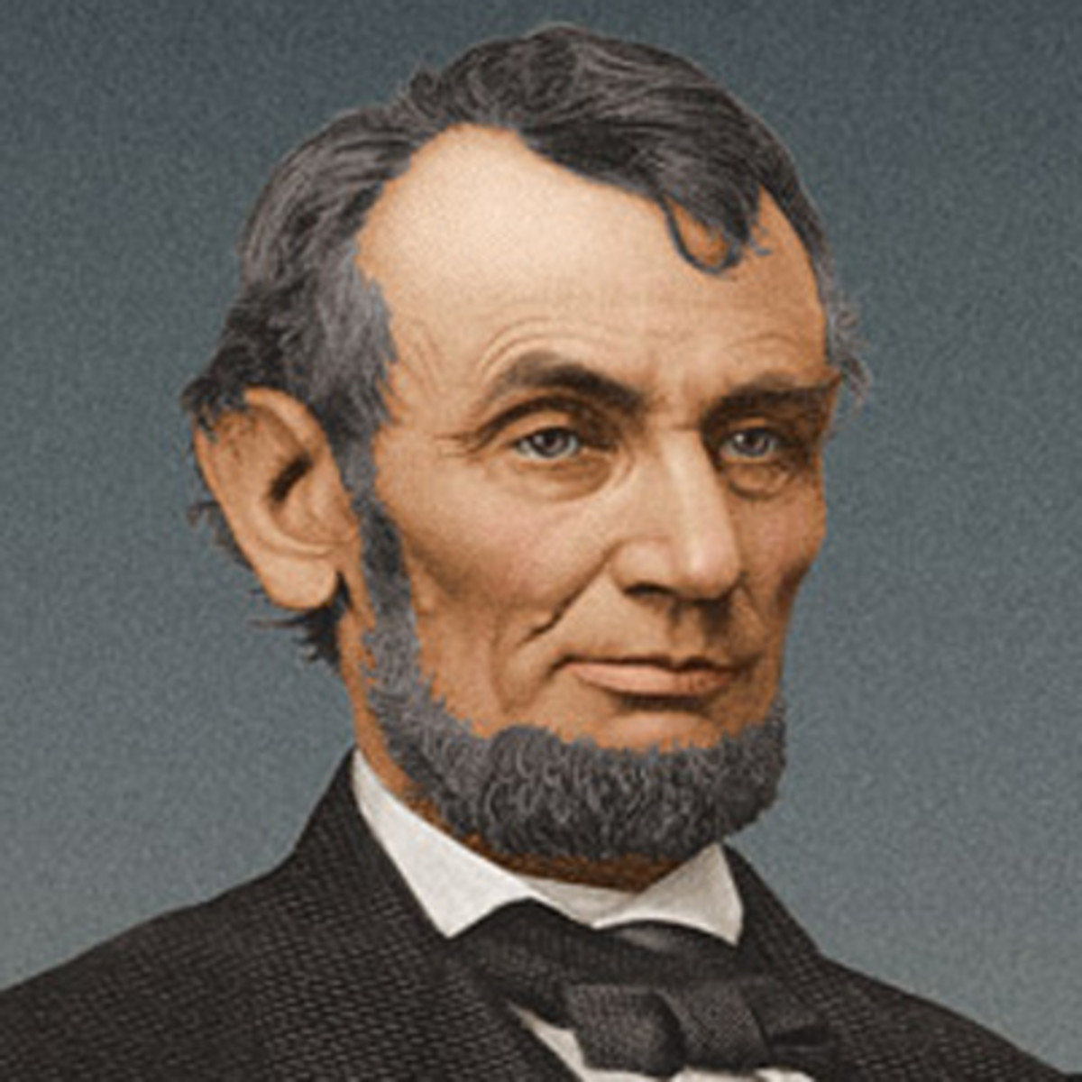 Abraham Lincoln Quotes Abraham Lincoln Quotes on Love Funny Abraham Lincoln Quotes Abraham Lincoln Quotes on Leadership Success Quotes by Abraham Lincoln Abraham Lincoln Quotes on Education Abraham Lincoln Quotes on Friendship Abraham Lincoln Quotes on Democracy Abraham Lincoln Quotes on Civil War Abraham Lincoln Quotes about Freedom Abraham Lincoln Quotes on Power Abraham Lincoln Quotes on Politics Abraham Lincoln Quotes on Mother Abraham Lincoln Quotes on Hard Work Abraham Lincoln Quotes about Future Motivational Abraham Lincoln Quotes Inspirational Abraham Lincoln Quotes 250+【Abraham Lincoln Quotes 】- Motivational Quotations Here is the Best Collection of Abraham Lincoln Quotes. These Amazing Motivational and Inspirational yet Funny Quotations are about Love, Leadership, Education, Friendship, Civil War, Freedom, Power and so on.