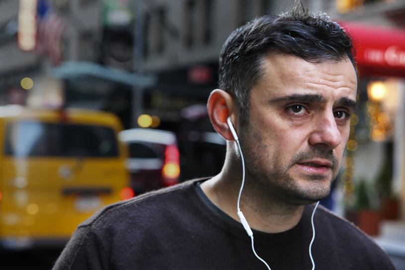 Gary Vaynerchuk Quotes Gary Vaynerchuk Quotes Crush it Gary Vaynerchuk Quotes on Hard Work Gary Vaynerchuk Quote on Regret Motivational Gary Vaynerchuk Quotes Inspirational Gary Vaynerchuk Quotes Gary Vaynerchuk Quotes about Social Media Gary Vaynerchuk Quotes about Life 40+【Gary Vaynerchuk Quotes】- He is American entrepreneur This Time We Have a Latest Quotes By Gary Vaynerchuk. This Amazing Collection of Crush it And Hard Work Yet Life quotation Are About Motivation, Inspiration, Social Media And So on.