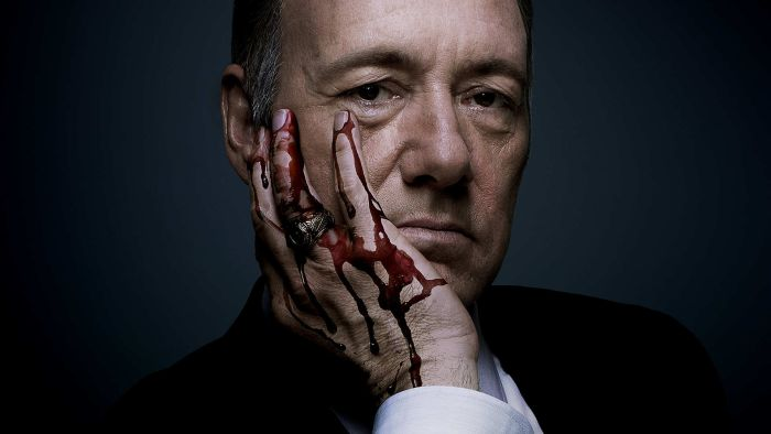 Frank Underwood Quotes Frank Underwood Quotes in House of Cards Season 1 Frank Underwood Quotes in House of Cards Season 2 Frank Underwood Quotes in House of Cards Season 3 Frank Underwood Quotes in House of Cards Season 4 Frank Underwood Quotes in House of Cards Season 5 Short Frank Underwood Quotes on Power Frank Underwood Quotes about Claire Short Frank Underwood Quotes about Pain Frank Underwood Quotes on Success Short Frank Underwood Quotes on Sleep Frank Underwood Quotes on Courage Frank Underwood Quotes about God Frank Underwood Quotes about Politics Short Frank Underwood Quotes about Fear Change Quotes by Frank Underwood 50+【Frank Underwood Quotes】- Actor in House of Cards This Time We Come Up With Unique Collection Of Frank Underwood Quotes. These Amazing Pain And Success Yet sleep Quotation Are About Power, Courage,Politics, House of Cards Season, Fear, Change And so on.