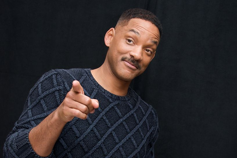 Will Smith Quotes Will Smith Quotes on Love Will Smith Quotes about Treadmill Will Smith Quotes about Life Will Smith Quotes about Don't Chase Will Smith Quotes on Fear Will Smith Quotes on Struggle Will Smith Quotes About Success Will Smith Quotes from Pursuit of Happiness Funny Will Smith Quotes Realistic Quotes by Will Smith Will Smith Quotes from Movies Will Smith Quotes on Friends Will Smith Quotes on Money Will Smith Quotes about Working Hard Will Smith Quotes about Happiness 60+【Will Smith Quotes】- the most powerful actor in Hollywood We Have a New Quotes By Will Smith.This Amazing Collection of Funny And Love Yet Success Are About Hard Work, Money, Happiness, Realistic, From Movies, Friend, Struggle , Life And so on.