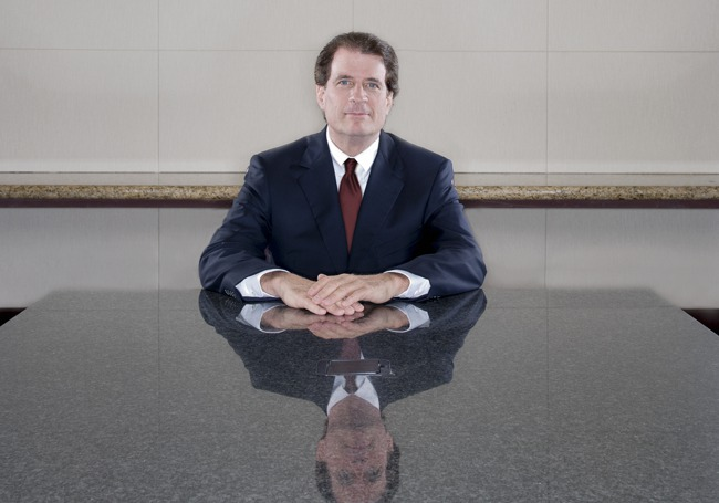 Andrew Beal Quotes Andrew Beal Best Quotes Famous Quotes by Andrew Beal 30+【Andrew Beal Quotes】- Chairman of Beal Bank Get The Best Collection of Andrew Beal Quotes. These Amazing Quotation Are Motivate You. You Can Share With Your Friends And Family Members.