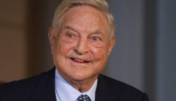 George Soros Quotes George Soros Quotes on Investing George Soros Quotes about Business George Soros Quotes on Authority George Soros Quotes I am God George Soros Quotes on Capitalism George Soros Quotes on Country George Soros Quotes on Decision George Soros Quotes on Economics George Soros Quotes about Giving George Soros Quotes on Economy George Soros Quotes on Real World George Soros Quotes about Reality George Soros Quotes on Responsibility George Soros Quotes on Risk George Soros Quotes about Elections George Soros Quotes I've Made it My Life's Mission George Soros Quotes about Enemies George Soros Quotes about Euro George Soros Quotes The Main Obstacle George Soros Quotes about Gold George Soros Quotes about Trade George Soros Quotes about Lying George Soros Quotes about Making Money George Soros Quotes about Management George Soros Quotes about Take Care George Soros Quotes about Taxes George Soros Quotes about Mistakes George Soros Quotes about Money George Soros Quotes about Understanding George Soros Quotes about Values George Soros Quotes about Philanthropy George Soros Quotes about Running George Soros Quotes about Today 130+【George Soros Quotes】- Most Successful Investors We Have The Best Quotation By George Soros. These Amazing Collection of Making Money And Investing Yet Business Quotes Are About Money, Today, Running, Philanthropy, Values, Lying, Management, Gold, Mistakes, Taxes, Enemies, Euro, Reality, Responsibility, Risk And so on.
