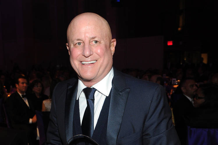 Ronald Perelman Quotes Famous Quotes by Ronald Perelman Ronald Perelman Best Quotes Ronald Perelman Quotes on Business 30+【Ronald Perelman Quotes】- The American Investor We Have The New Quotes by Ronald Perelman. These Amazing Collection of Business And Famous Quotation Are Inspiring You. You Can Share With Your Friends And Family Members.