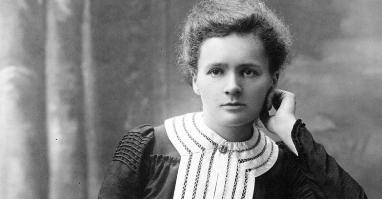 Marie Curie Quotes Marie Curie Quotes Life is not Easy Marie Curie Quotes Fear Marie Curie Quotes about Life Marie Curie Quotes about Strength Marie Curie Quotes about Science Marie Curie Quotes about Radioactivity Marie Curie Quotes about Radium Marie Curie Quotes about Confidence Marie Curie Quote We Must Believe Marie Curie Quotes about Children Marie Curie Quotes about Chemistry Marie Curie Quotes about Progress Inspirational Quotes by Marie Curie Marie Curie Quotes on Humanity 50+【Marie Curie Quotes】- Physicist And Chemist This Time We Come up With The New Collection of Marie Curie Quotes. These Amazing Life And Humanity Yet Progress Quotations Are About Children, Chemistry, Strength, Radioactivity, Radium, Confidence, Inspirational And so on. You Can Share With Your Friends And Family Members.