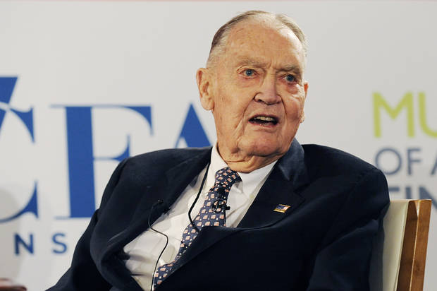 John C. Bogle Quotes John C. Bogle Quotes about Investing John C. Bogle Quotes on Life John C. Bogle Quotes about Winning John C. Bogle Quotes about Focus John C. Bogle Quotes about Capitalism John C. Bogle Quotes about Speculation John C. Bogle Quotes about Values John C. Bogle Quotes about Duty John C. Bogle Quotes about Pensions John C. Bogle Quotes about Economy John C. Bogle Quotes about Mutual Funds 50+【John C. Bogle Quotes】- Founder of The Vanguard Group We Have The Latest Quotes by John C. Bogle. These Amazing Collection of Investing And Mutual Funds Yet Speculation Quotation Are About Life, Economy, Pensions, Duty, Values, Capitalism, Focus, Winning And so on. You Can Share With Your Friends And Family.