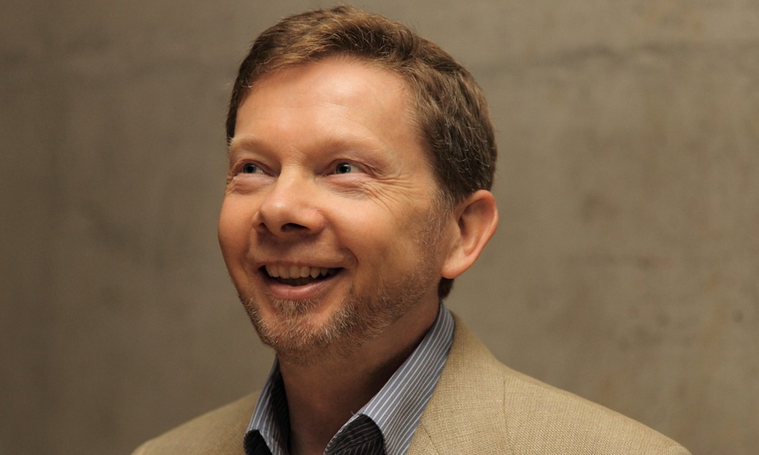 Eckhart Tolle Quotes Short Eckhart Tolle Quotes on Love Eckhart Tolle Quotes a New Earth Eckhart Tolle Quotes about age Eckhart Tolle Quotes Power of Now Short Eckhart Tolle Quotes Universe Eckhart Tolle Quotes on Acceptance Eckhart Tolle Quotes on Present Moment Eckhart Tolle Quotes on Life Short Eckhart Tolle Quotes on Peace Eckhart Tolle Quotes on Time Eckhart Tolle Quotes on Presence Eckhart Tolle Quotes about Writing Short Eckhart Tolle Quotes on YourSelf Eckhart Tolle Quotes on Past Eckhart Tolle Quotes about Nature Short Eckhart Tolle Quotes about Words Eckhart Tolle Quotes about Animals Eckhart Tolle Quotes about Awareness Eckhart Tolle Quotes about Now Short Eckhart Tolle Quote on Flowers Eckhart Tolle Quote on Cats 100+【Eckhart Tolle Quotes】- Spiritual Author in The US This Time We Come up With The Best Collection of Eckhart Tolle Quotes. These Amazing Love And Life Yet Writing Quotation Are About Animals, age, Presence, Cats, Flowers, Awareness, Words, Nature, Past, Writing, Time, Present Moment, Acceptance, Universe And so on.
