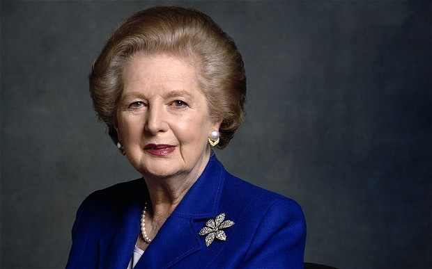 Margaret Thatcher Quotes Margaret Thatcher Quotes on Feminism Margaret Thatcher Quotes on Environment Margaret Thatcher Quotes on Socialism Margaret Thatcher Quotes on Leadership Margaret Thatcher Quotes on Habits Margaret Thatcher Quotes Lady Margaret Thatcher Quotes on Politics Margaret Thatcher Quotes on Society Margaret Thatcher Quotes on America Margaret Thatcher Quotes Watch your Thoughts Margaret Thatcher Quotes Falklands Margaret Thatcher Quotes if you want something done Inspirational Margaret Thatcher Quotes Margaret Thatcher Quotes on Class Margaret Thatcher Quotes on Europe Margaret Thatcher Quotes on Taxes Margaret Thatcher Quotes on Communism Margaret Thatcher Quotes about Character Margaret Thatcher Quotes about Hard Work Margaret Thatcher Quotes about Ireland Margaret Thatcher Quotes about Thinking 100+【Margaret Thatcher Quotes】- The Iron Lady We Have The New Collection of Margaret Thatcher Quotes. These Amazing Feminism And Leadership Yet Politics Quotation Are About Environment, Thinking, Hard Work, Society, Ireland, Character, Communism, Taxes, Europe, Class, Inspirational, Falklands, Habits, Lady, Socialism And so on.