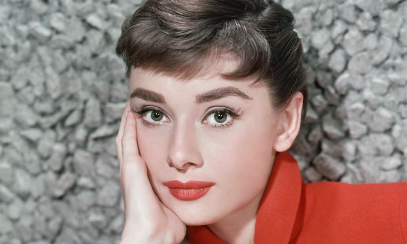 Audrey Hepburn Quotes Audrey Hepburn Quotes on Life Audrey Hepburn Quotes about Love Audrey Hepburn Quotes on Elegance Audrey Hepburn Quotes for Beautiful Eyes Audrey Hepburn Quotes Forgive Quickly Audrey Hepburn Quotes on Beauty Audrey Hepburn Quotes Impossible Audrey Hepburn Quotes i Believe in Pink Audrey Hepburn Movie Quotes Audrey Hepburn Quotes on Flowers Audrey Hepburn Quotes on Age Audrey Hepburn Quotes on Fashion Audrey Hepburn Quotes on Laughter Audrey Hepburn Quotes on Education Audrey Hepburn Quotes on Marriage Audrey Hepburn Quotes on Paris Audrey Hepburn Quotes about Success Audrey Hepburn Quotes about Helping Others Audrey Hepburn Quotes about Friends Audrey Hepburn Quotes about Unicef 65+【Audrey Hepburn Quotes】- The British Actress Get The New Collection of Audrey Hepburn Quotes. These Amazing Love And Life Yet Beauty Quotation Are About Elegance, Success, Fashion, Age, Flowers, Helping Others, Impossible, Unicef, i Believe in Pink, From Her Movies And so on.