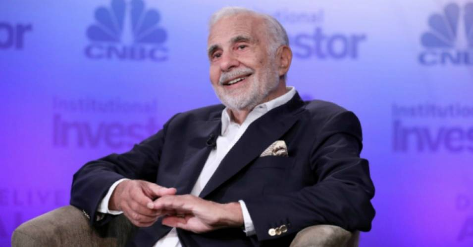 Carl Icahn Quotes Carl Icahn Quotes on Management Best Quotes by Carl Icahn Famous Carl Icahn Quotes Carl Icahn Quotes about Investment Carl Icahn Quotes about Takeovers Carl Icahn Quotes about Ethics Carl Icahn Quotes about Investors Carl Icahn Quotes about Opinion Carl Icahn Quotes about Business Carl Icahn Quotes about Running Carl Icahn Quotes about Robin Hood Carl Icahn Quotes about Money Carl Icahn Quotes about Believe Carl Icahn Quotes about Life 50+【Carl Icahn Quotes】- Founder Icahn Enterprises Get The New Collection of Carl Icahn. These Amazing Management And Investment Yet Life Quotation Are About Business, Takeover, Ethics, Believe, Money, Robin Hood, Running, Opinion, Investors And so on.
