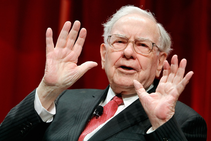 Warren Buffett Quotes Warren Buffett Quotes on Success Warren Buffett Quotes on Love Warren Buffett Quotes on Market Warren Buffett Quotes on Money Warren Buffett Quotes on Investment Warren Buffett Quotes on Life Warren Buffett Quotes on Leadership Warren Buffett Quotes on Mutual Funds Warren Buffett Quotes on Risk Warren Buffett Quotes on Earning Warren Buffett Quotes on Income Warren Buffett Quotes on Network Marketing Warren Buffett Quotes about Investing Warren Buffett Quotes about Work Warren Buffett Quotes about Accounting Warren Buffett Quotes about Real Estate 60+【Warren Buffett Quotes】- American Business Magnate Get The Latest Collection of Warren Buffett Quotes. These Amazing Money And Investment Yet Success Quotation Are About Love, Life, Work, Earning, Real Estate, Accounting, Investing, Network Marketing, Income, Risk, Mutual Funds, Market, Leadership And so on.