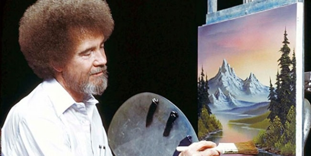 Bob Ross Quotes Funny Bob Ross Quotes Bob Ross Quotes on Art Bob Ross Quotes on Talent Bob Ross Quotes on Friends Bob Ross Quotes on Light Bob Ross Quotes about Animals Bob Ross Quotes Happy Little Trees Bob Ross Quotes on Accidents Bob Ross Quotes about Mistakes Bob Ross Quotes on Painting 30+【Bob Ross Quotes】- Creator of The Joy of Painting This TimeWe Come Up With The Latest Quotations by Bob Ross. These Amazing Collection of Art And Mistakes Yet Painting Quotes Are About Accidents, Happy Little Trees, Animals, Friends, Lights, Talent And so on. You Can Share With Your Friends And Family Members.