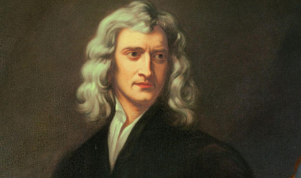 Isaac Newton Quotes Isaac Newton Quotes about Life Isaac Newton Quotes about Math Isaac Newton Quotes about Gravity Isaac Newton Quotes Giants Sir Isaac Newton Quotes about Books Inspirational Quotes by Sir Isaac Newton Sir Isaac Newton Quotes Bridges Isaac Newton Quotes on Science Isaac Newton Quotes on God Isaac Newton Quotes about Nature Isaac Newton Quotes about Physics Sir Isaac Newton Quotes about Truth Sir Isaac Newton Quotes on Technology Sir Isaac Newton Quotes on Philosophy Isaac Newton Quotes Seashore Isaac Newton Quotes Ocean 70+【Isaac Newton Quotes】- Mathematician & Physicist Listed Here The Unique Collection of Isaac Newton Quotes. These Amazing Life And Math Yet Gravity Quotations Are About Books, Inspirational, Science, God, Nature, Physics, Truth, Ocean, Philosophy, Technology And so on. You Can Share With Your Friends And Family Members.