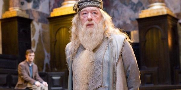 Dumbledore Quotes Dumbledore Quotes on Lights Dumbledore Quotes on Love Dumbledore Quotes on Choices Dumbledore Quotes on Dreams Dumbledore Quotes on Words Dumbledore Quotes on Death Dumbledore Quotes on Friendship Dumbledore Quotes in The Chamber of Secrets Dumbledore Quotes on Voldemort Dumbledore Quotes on Power Dumbledore Quotes on Loss Dumbledore Quotes on Courage Dumbledore Quotes of course it in your Head Dumbledore Quotes Goblet of Fire Dumbledore Quotes Prisoner of Azkaban Dumbledore Quotes Mirror of Erised Dumbledore Quotes Fear of a Name Dumbledore Quotes Oh to be Young Dumbledore Quotes Old Man Dumbledore Quotes about Time Dumbledore Quotes about Hogwarts Dumbledore Quotes Time Turner 50+【Dumbledore Quotes】- Latest Quotations & Sayings Get All Best Quotations by Albus Dumbledore. These Amazing Quotes by Dumbledore on Lights, Love, Time, Prisoner of Azkaban, Goblet of Fire, Hogwarts, Power, Loss, Courage, Voldemort, The Chamber of Secrets, Friendship, Death, Choices, Words, Dreams And so on.