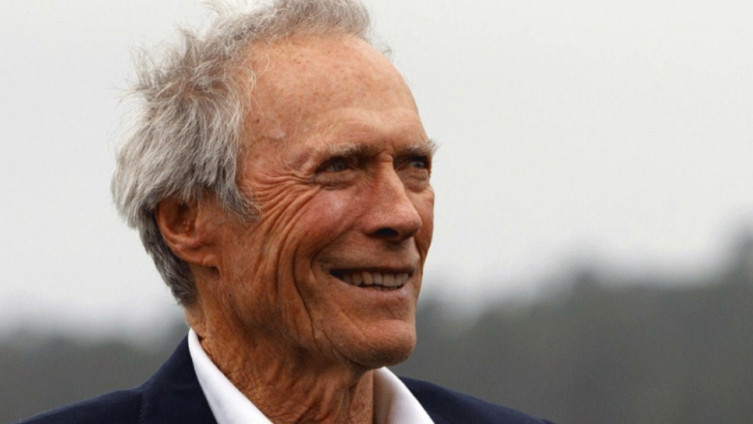 Clint Eastwood Quotes Clint Eastwood Quotes Good Bad Ugly Clint Eastwood Quotes from Movies Clint Eastwood Quotes Unforgiven Clint Eastwood Quotes Gran Torino Clint Eastwood Quotes Make my Day Clint Eastwood Quotes Heartbreak Ridge Clint Eastwood Quotes about Life Clint Eastwood Quotes Outlaw Josey Wales Funny Clint Eastwood Quotes Clint Eastwood Quotes Dead pool Clint Eastwood Quotes on Marriage Clint Eastwood Quotes on Love Clint Eastwood Quotes for a Few Dollars More Clint Eastwood Quotes about Guns Clint Eastwood Quotes about America Clint Eastwood Quotes on Millennials Clint Eastwood Quotes Adapt and Overcome Clint Eastwood Quotes Nag Clint Eastwood Quotes on Politics Clint Eastwood Quotes Bridges of Madison County 70+【Clint Eastwood Quotes】- American Actor & Filmmaker We Have The The Latest Collection of Clint Eastwood Quotes.These Amazing Love And Life Yet From Movie Quotations Are About Guns, Marriage, America And so on