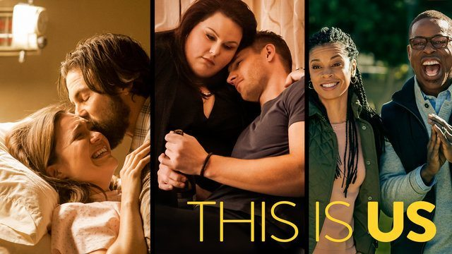 This Is Us Quotes This Is Us Quotes Season 1 This Is Us Quotes Season 2 This Is Us Quotes Rebecca This Is Us Quotes about Death This Is Us Quotes Lemonade This Is Us Quotes Jack This Is Us Quotes about Life This Is Us Quotes on William This Is Us Quotes Lemon This Is Us Quotes One Direction This Is Us Quotes Kate 50+【This Is Us Quotes】- American Best Drama Series This Time We Come up With Unique Collection of This Is Us Quotes. These Amazing Quotations on Lemonade, Life, One Direction, Jack, Rebecca, Kate, William, Death From Season 1, From Season 2 And so on. You Can Share With Your Friends And Family Members.