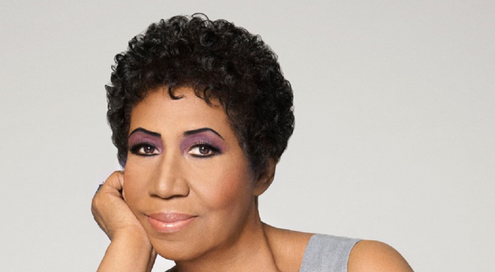 Aretha Franklin Quotes Aretha Franklin Quotes Blues Brothers Aretha Franklin Most Famous Quotes Aretha Franklin Lyric Quotes Aretha Franklin Quotes on Respect 50+【Aretha Franklin Quotes】- American Singer And Songwriter We Have The Best Collection of Aretha Franklin Quotes. These Amazing Quotations Are About From Lyrics, Respect, From Blue Brothers And Famous Quotes. Share As Well As Possible.