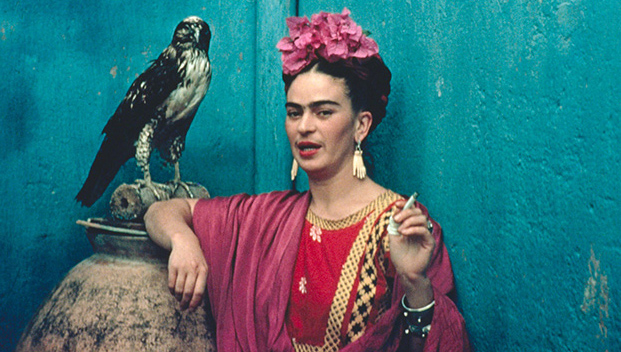 Frida Kahlo Quotes Frida Kahlo Quotes on Love Frida Kahlo Quotes on Pain Frida Kahlo Quotes about Diego Frida Kahlo Quotes at the End of the Day Frida Kahlo Quotes about Women Frida Kahlo Quotes about Painting Frida Kahlo Quotes Take a Lover Frida Kahlo Quotes about Her Work Frida Kahlo Quotes on Beauty Frida Kahlo Quotes on Art Frida Kahlo Quotes on Creativity Frida Kahlo Quotes about Self Frida Kahlo Quotes on Death 40+【Frida Kahlo Quotes】- Mexican Artist & Painter We Have The Best Collection of Frida Kahlo Quotes. These Amazing Art And love Quotations Are About Pain, Diego, Painting, Self, Death, Beauty And so on.
