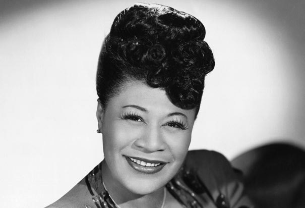 Ella Fitzgerald Quotes Ella Fitzgerald Quotes about Jazz Ella Fitzgerald Quotes on Life Ella Fitzgerald Song Quotes Funny Ella Fitzgerald Quotes Ella Fitzgerald Quotes on Love Ella Fitzgerald Quotes about Singing 50+【Ella Fitzgerald Quotes】- The Queen of Jazz Get The Latest Collection of Ella Fitzgerald Quotes. These Amazing Quotations on Jazz, Life, Love, Funny, Singing, song And so on. You Can Share With Family Members As Well As Your Friends. And Make Them Happy.
