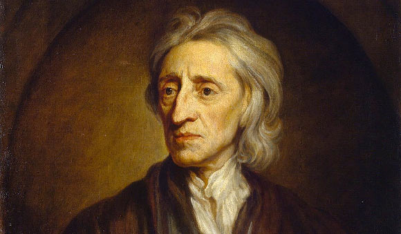 John Locke Quotes John Locke Quotes on Education John Locke Quotes on Natural Rights John Locke Quotes on Government John Locke Quotes on Art John Locke Quotes Second Treatise John Locke Quotes on Personal Identity John Locke Quotes on Liberalism John Locke Quotes on Tabula Rasa John Locke Quotes on Voting John Locke Quotes on Freedom John Locke Quotes on Liberty John Locke Quotes on Law John Locke Quotes on State of Nature John Locke Quotes on Knowledge John Locke Quotes about Equality John Locke Quotes on Social Contract John Locke Quotes about Religion John Locke Quotes Pursuit of Happiness John Locke Quotes on Property John Locke Quotes on Human Nature John Locke Quotes on Life Liberty and Property 70+【John Locke Quotes】- Father of Liberalism Get All New Collection of John Locke Quotes. These Amazing Equality And Liberty Quotations Are About Human Nature, Education, Freedom, Art And so on.