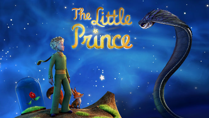 The Little Prince Quotes The Little Prince Quotes about Death The Little Prince Love Quotes The Little Prince Movie Quotes The Little Prince Quotes Shell The Little Prince Quotes on Friendship The Little Prince Quotes on Chapter 1 The Little Prince Quotes on Ne Voit Bien The Little Prince Quotes about Sunsets The Little Prince Quotes about Stars The Little Prince Quotes about His Rose The Little Prince Quotes about Growing Up The Little Prince Quotes about Life The Little Prince Quotes See With your Heart 30+【The Little Prince Quotes】- The Most Famous Book Get All New Collection of The Little Prince Quotes. These Amazing Love And Death Quotations Are About Sunsets, Life, Stars, Growing Up And so on.