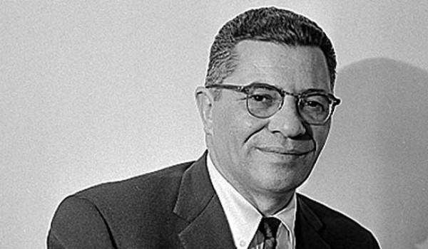 Vince Lombardi Quotes Vince Lombardi Quotes on Perfection Vince Lombardi Quotes on Success Vince Lombardi Quotes Winning is not a Sometime Vince Lombardi Quotes Victorious Vince Lombardi Quotes on Team work Vince Lombardi Quotes Wrestling Vince Lombardi Quotes i Firmly Believe Vince Lombardi Quotes on Being Late Vince Lombardi Quotes on Blocking and Tackling Vince Lombardi Quotes on Mountain Vince Lombardi Quotes on Coaching Vince Lombardi Quotes on Excellence Vince Lombardi Quotes on Goals Vince Lombardi Quotes on Failure Vince Lombardi Quotes on Love Vince Lombardi Quotes on Hard Work Vince Lombardi Quotes on Communication Vince Lombardi Quotes about Practice Vince Lombardi Quotes about Family Vince Lombardi Quotes about Change Vince Lombardi Quotes about Luck Vince Lombardi Quotes about Losers 100+【Vince Lombardi Quotes】- Football Player & Coach This Time We Come up With The New Vince Lombardi Quotes. These Amazing Collection of Perfection, Coaching, Excellence, Team work, Success And so on.