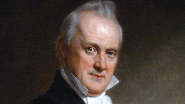 James Buchanan Quotes James Buchanan Quotes on Civil War Famous James Buchanan Quotes James Buchanan Quotes on Presidential James Buchanan Quotes about Government James Buchanan Quotes For my Country James Buchanan Quotes The ballot box 30+【James Buchanan Quotes】- 15th U.S. President Get All Latest Collection of James Buchanan Quotes. These Amazing Civil War And Presidential Quotations Are About Government, Famous And so on.
