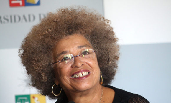 Angela Davis Quotes Angela Davis Quotes on Feminism Angela Davis Quotes on Education Angela Davis Quotes i am no Longer Angela Davis Quotes on Capitalism Angela Davis Quotes Change the Things Angela Davis Quotes on Violence Angela Davis Quotes on Justice Angela Davis Quotes on Civil Rights 30+【Angela Davis Quotes】- Political Activist & Academic Get The Latest Collection of Angela Davis Quotes. These Amazing Education And Feminism Quotations Are About Capitalism, Civil Rights, Justice And so on.
