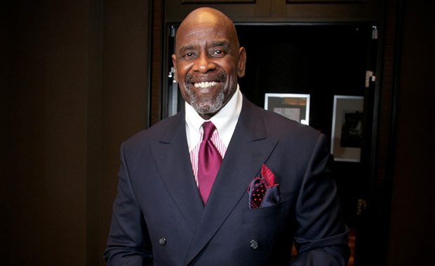 Chris Gardner Quotes Chris Gardner Quotes Pursuit of Happiness Chris Gardner Quotes on Success Chris Gardner Quotes From start where you are Chris Gardner Quotes about Love Chris Gardner Quotes about Life Chris Gardner Quotes on Dreams Inspirational Quotes by Chris Gardner Chris Gardner Best Quotes 50+【Chris Gardner Quotes】- Businessman & Investor We Have The Latest Collection of Chris Gardner Quotes. These Amazing Love And Life Quotations Are About Dreams. Inspirational, Pursuit of Happiness Etc.