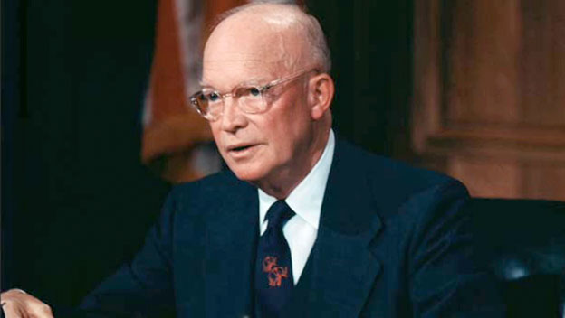 Dwight D. Eisenhower Quotes Dwight D. Eisenhower Quotes on Industry Dwight D. Eisenhower Quotes on Military industrial Complex Dwight D. Eisenhower Quotes on Freedom Dwight D. Eisenhower Quotes on War Dwight D. Eisenhower Quotes on Planning Dwight D. Eisenhower Quotes on Integrity Dwight D. Eisenhower Quotes on WW2 Dwight D. Eisenhower Quotes on Cold War Dwight D. Eisenhower Quotes D-Day Dwight D. Eisenhower Quotes Every Gun Inspirational Quotes by Dwight D. Eisenhower Dwight D. Eisenhower Quotes on Leadership 70+【Dwight D. Eisenhower Quotes】- 34th U.S. President This Time We Come up With The Unique Collection of Dwight D. Eisenhower Quotes. These Amazing Industry And War Quotations Are About Leadership, War Etc.