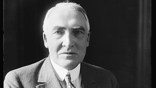 Warren G. Harding Quotes Warren G. Harding Quotes on Government Warren G. Harding Quotes on Friends Short Warren G. Harding Quotes Funny Warren G. Harding Quotes Warren G. Harding Quotes on America Warren G. Harding Best Quotes President Warren G. Harding Quotes on Normalcy Warren G. Harding Quotes on Business Warren G. Harding Quotes We Need Citizen Warren G. Harding Quotes about Nations Warren G. Harding Quotes about State 30+【Warren G. Harding Quotes】- 29th U.S. President Get All Best Collection of Warren G. Harding Quotes. These Amazing Government And Nations Quotations Are About America, Friends, Business, Funny And so on.