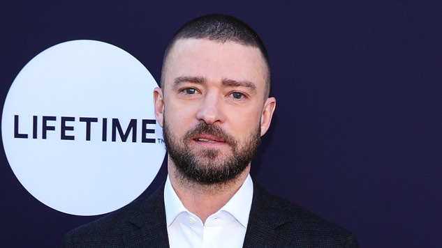 Justin Timberlake Quotes Justin Timberlake Quotes from Songs Justin Timberlake Quotes about Love Justin Timberlake Quotes about Music Justin Timberlake Quotes about Life Justin Timberlake Quotes about Internet Justin Timberlake Quotes about Style Justin Timberlake Quotes on Home Inspirational Justin Timberlake Quotes Justin Timberlake Quotes on Writing Justin Timberlake Quotes about Golf Justin Timberlake Quotes on Songs Justin Timberlake Quotes on Growing up Justin Timberlake Quotes on Tour Justin Timberlake Quotes on opinions Justin Timberlake Quotes about Success 50+【Justin Timberlake Quotes】- American Singer & Actor We Have Best Collection of Justin Timberlake Quotes. These Amazing Success And Love Quotations Are About Writing, Growing Up, Songs, opinions And so on.