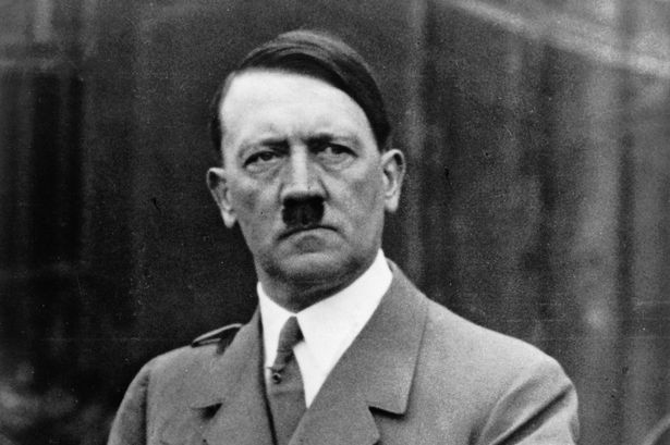 Adolf Hitler Quotes Adolf Hitler Quotes about Love Adolf Hitler Quotes about Gurkhas Adolf Hitler Quotes on Propaganda Adolf Hitler Quotes on Education Adolf Hitler Quotes on War Adolf Hitler Quotes on Youth Adolf Hitler Quotes on Power Adolf Hitler Quotes on Politics Adolf Hitler Quotes on The Treaty of Versailles Adolf Hitler Quotes on Gun Registration Adolf Hitler Quotes on Media Adolf Hitler Quotes about Leadership Adolf Hitler Quotes about Freedom Adolf Hitler Quotes about Victory Adolf Hitler Quotes about Life Adolf Hitler Quotes about Truth Adolf Hitler Quotes about Army Adolf Hitler Quotes its not Truth Adolf Hitler Quotes Words Build Bridges Adolf Hitler Quotes He Alone Who Owns Adolf Hitler Quotes on Disarming Citizens 150+【Adolf Hitler Quotes】- Leader of The Nazi Party We Have The Unique Quotations by Adolf Hitler. These Amazing War And Politics Quotes Are About Power, Leadership, Freedom, Victory, Truth, Army And so on.