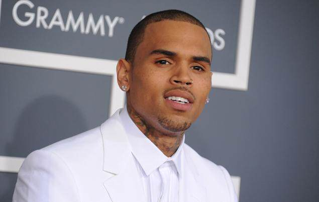 Chris Brown Quotes Chris Brown Quotes about Relationships Chris Brown Quotes about Love Chris Brown Quotes about Mom Chris Brown Quotes about Friendship Chris Brown Quotes about Songs Fun Chris Brown Quotes Chris Brown Quotes on Success Chris Brown Quotes from Songs Chris Brown Quotes about Family Chris Brown Quotes about Dance Chris Brown Quotes about Money Chris Brown Quotes about Dreams Chris Brown Quotes about Life 30+【Chris Brown Quotes】- American Singer & Actor We Have The Best Collection of Chris Brown Quotes. These Amazing Love And Life Quotations Are About Songs, Fun, Dance, Dreams, Family, Success And so on.