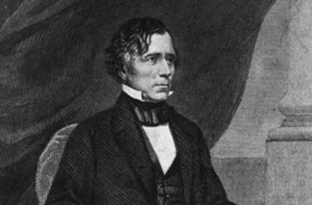Franklin Pierce Quotes Franklin Pierce Famous Quotes Franklin Pierce Quotes on Presidential Franklin Pierce Quotes about country Franklin Pierce Quotes about Politics Franklin Pierce Quotes on Government Franklin Pierce Quotes Your Future 30+【Franklin Pierce Quotes】- 14th U.S. President We Have The Best Quotations by Franklin Pierce. These Amazing Quotes on country, Politics, Government, Presidential, Famous, Future And so on.
