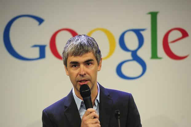 Larry Page Quotes Larry Page Quotes on Success Larry Page Quotes about Google Inspirational Quotes By Larry Page Larry Page Quotes on Innovation Larry Page Quotes on Dreams Larry Page Quotes on Technology Larry Page Quotes about Opportunity Larry Page Quotes on Business Larry Page Quotes about Computers Larry Page Quotes about Internet 100+【Larry Page Quotes】- Founder of Google & Alphabet We Have The Best Collection of Larry Page Quotes. These Amazing Success And Google Quotations Are About Innovation, Technology, Business, Internet And so on.