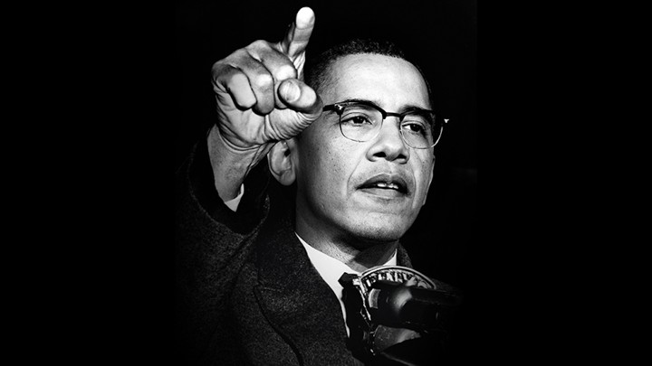 Malcolm X Quotes Malcolm X Quotes on Media Malcolm X Quotes on Violence Malcolm X Quotes on Education Malcolm X Quotes on Religion Malcolm X Quotes about Love Malcolm X Quotes on islam Malcolm X Quotes on Democrats Malcolm X Movie Quotes Malcolm X Quotes The Autobiography Malcolm X Quotes on Life Malcolm X Quotes on Knife Malcolm X Quotes By any Means Malcolm X Quotes Cemetery Malcolm X Quotes Hoodwinked Malcolm X Quotes on Palestine 50+【Malcolm X Quotes】- American Muslim Minister This Time We Come Come up With The Best Collection of Malcolm X Quotes. These Amazing Religion And love Quotations Are About Life, Islam, Knife, Movie Etc.